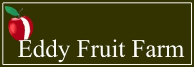 Eddy Fruit Farm