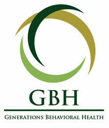 Generations Behavioral Health - Geneva