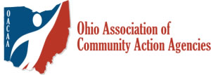 Geauga County Action Committee