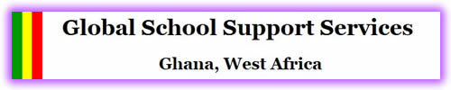 Global School Support Services