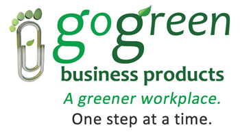 GoGreen Buseinsess Products, LLC