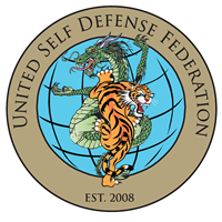 The United Self Defense Federation