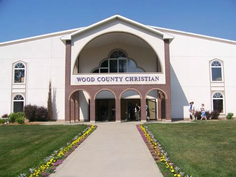 Wood County Christian School