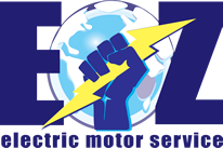 EZ Electric Motor Service